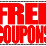 free-coupon-codes-small