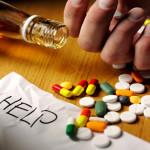 Drug-Addiction-Help