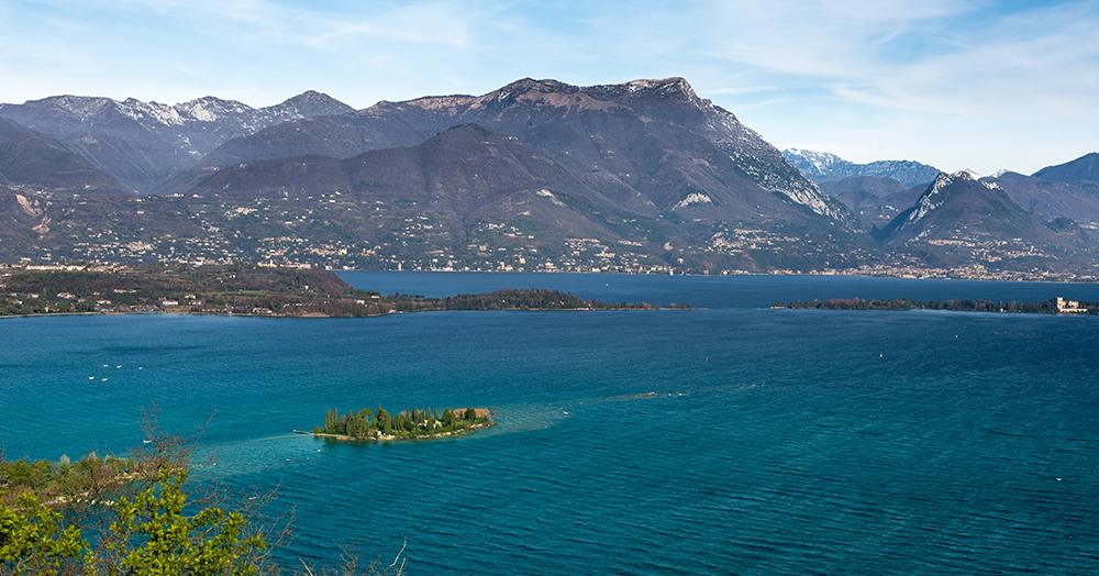 San-Biagio-Island-Garda-Lake